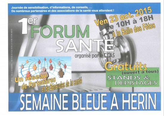FORUM-SANTE-HERIN-2015-550x388