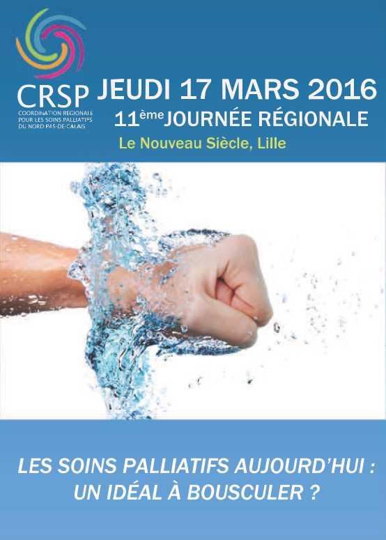 journee-crsp-17mars2016