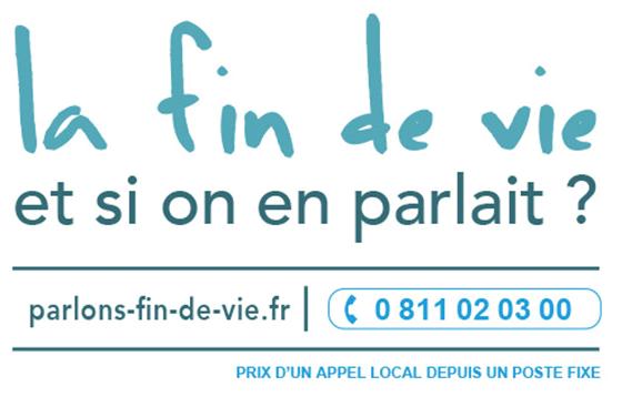 savoirplus-findevie