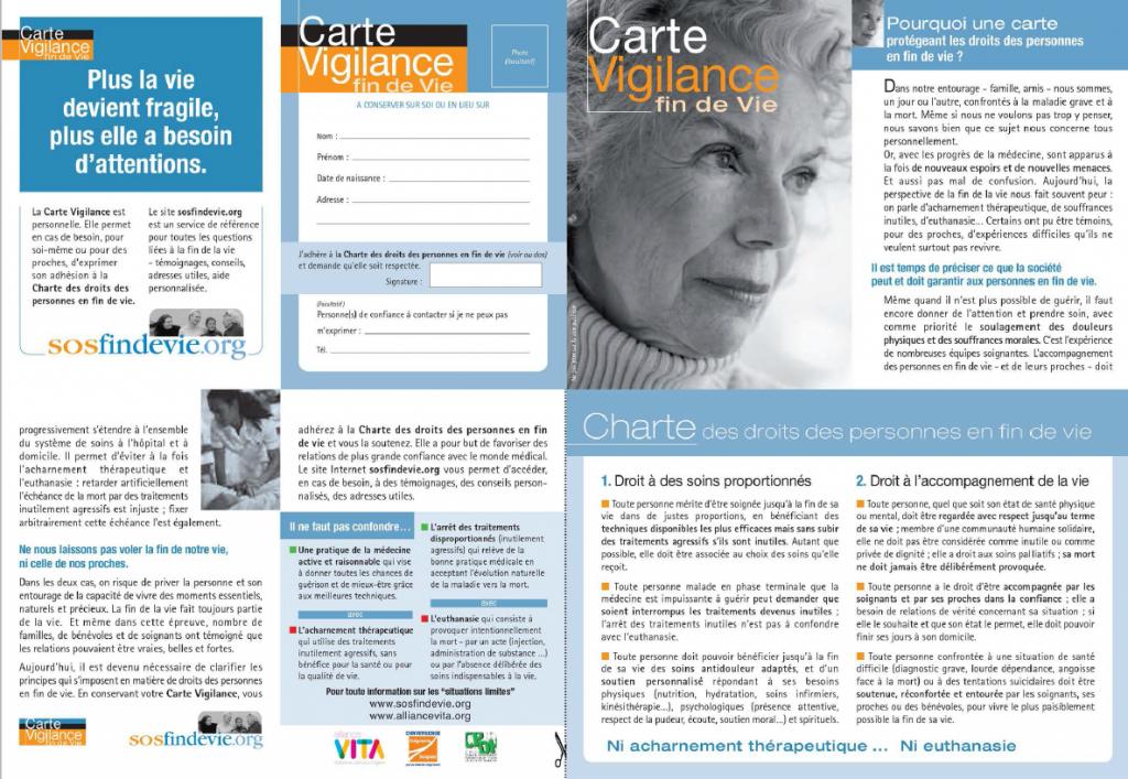 CarteVFV-VITA-bis_pdf (1)