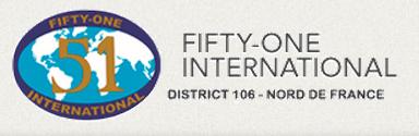Logo FOI district 106 (2)