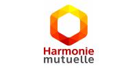 harmonie_mutuelle_2012_logo