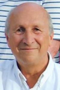 François Lebon