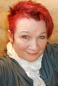 Danièle Tremerie
