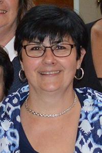 Dominique Douay