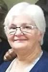 Edith HUYGENS